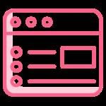 מערכת ניהול תוכן וורדפרס