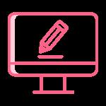 כתיבת תוכן ומודעות שיווקיות לרשתות חברתיות